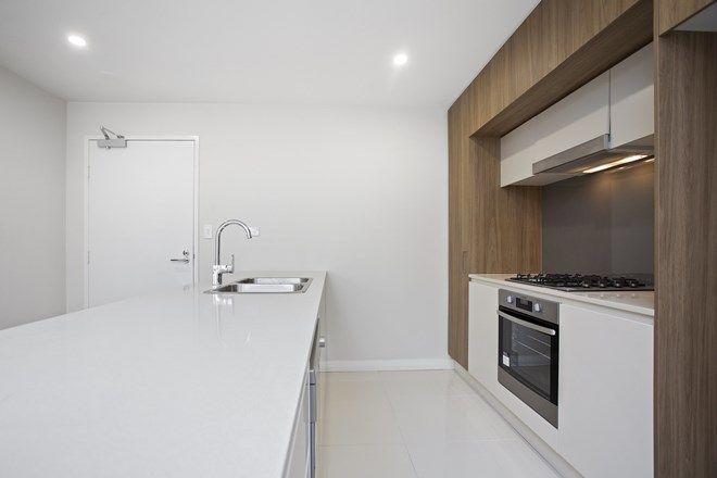 Picture of 26/27 Yattenden Crescent, BAULKHAM HILLS NSW 2153