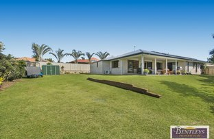 2 Greenvale Court, Little Mountain QLD 4551