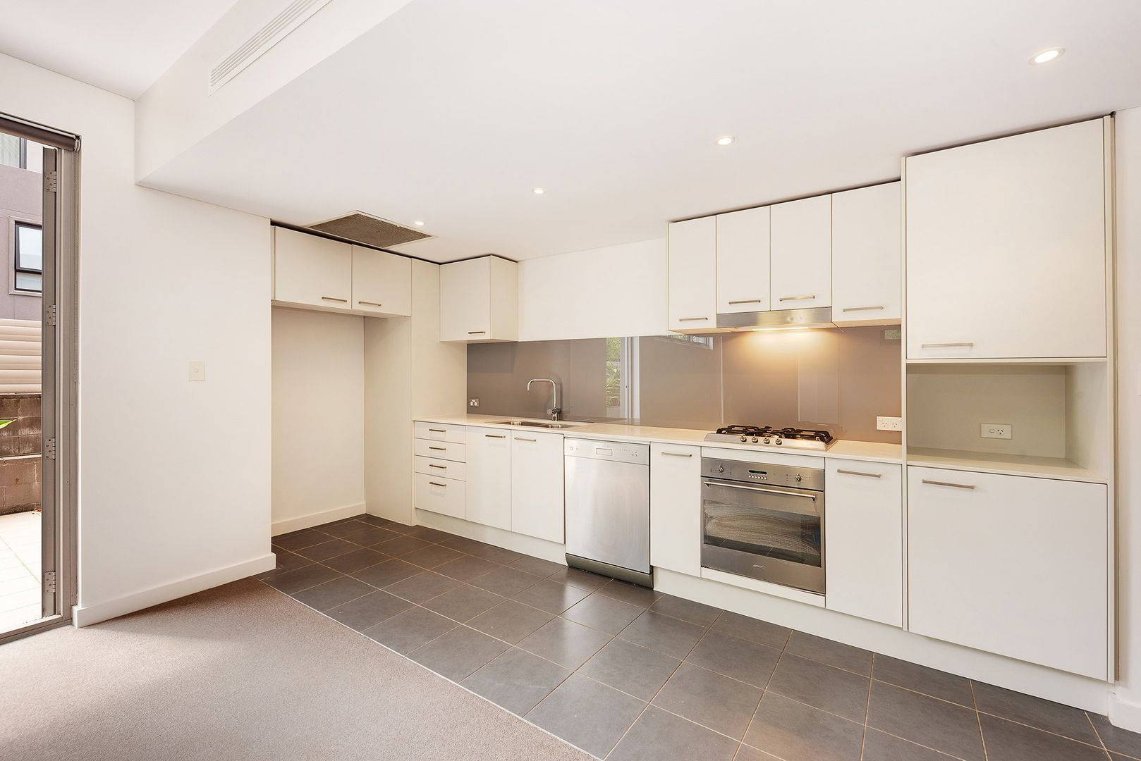 69/331 Miller Street, Cammeray NSW 2062, Image 2