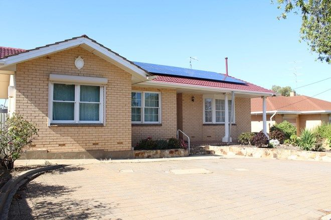 Picture of 6 Charles Street, SADDLEWORTH SA 5413