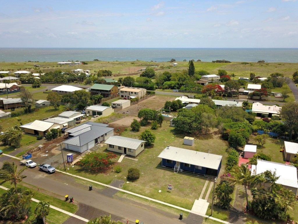 38 Ocean Street, Burnett Heads QLD 4670, Image 1