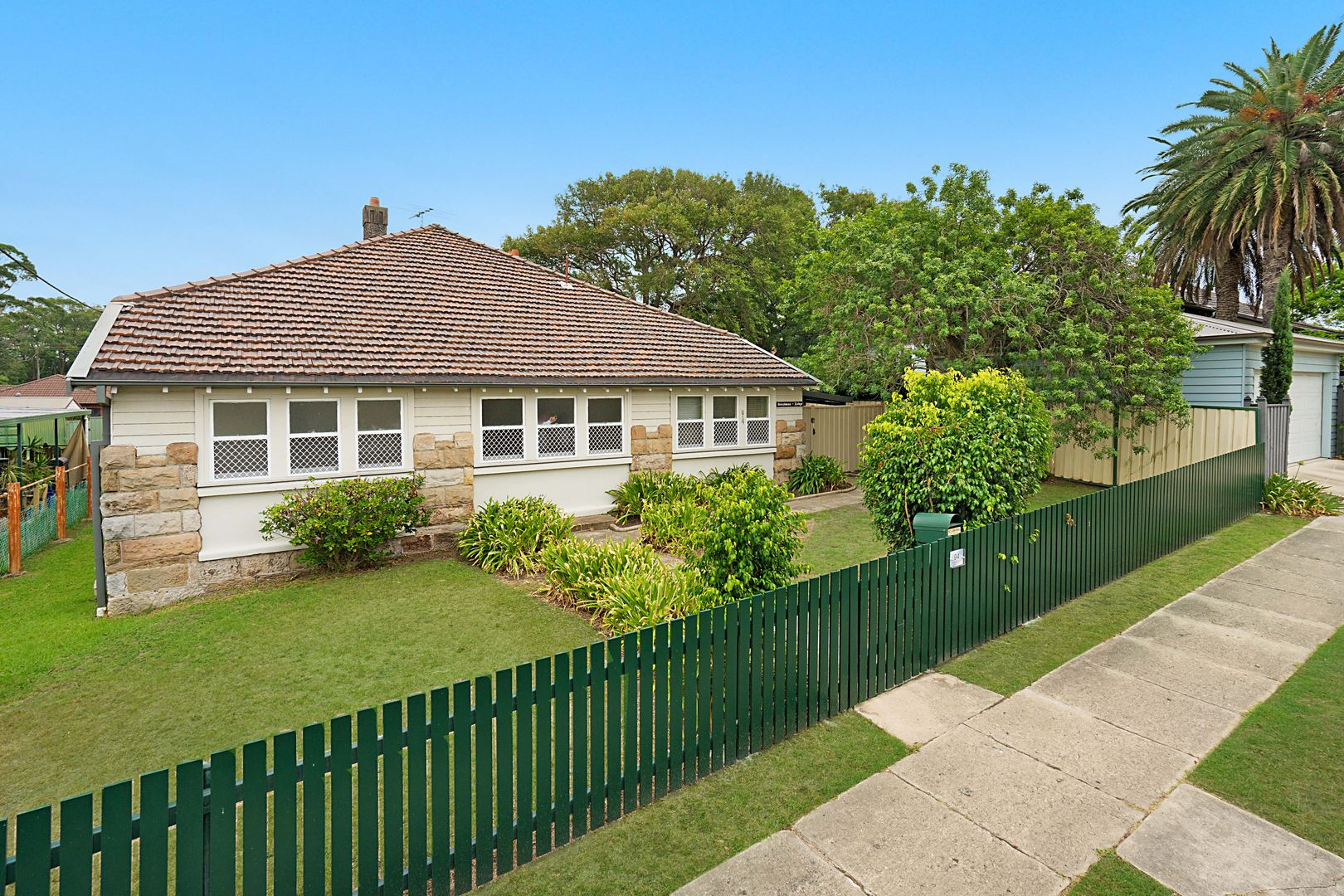 94 Margaret Street, Mayfield East NSW 2304, Image 0