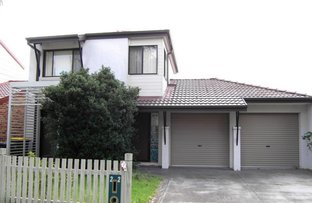 Picture of 22 Candlenut Grove, Parklea NSW 2768