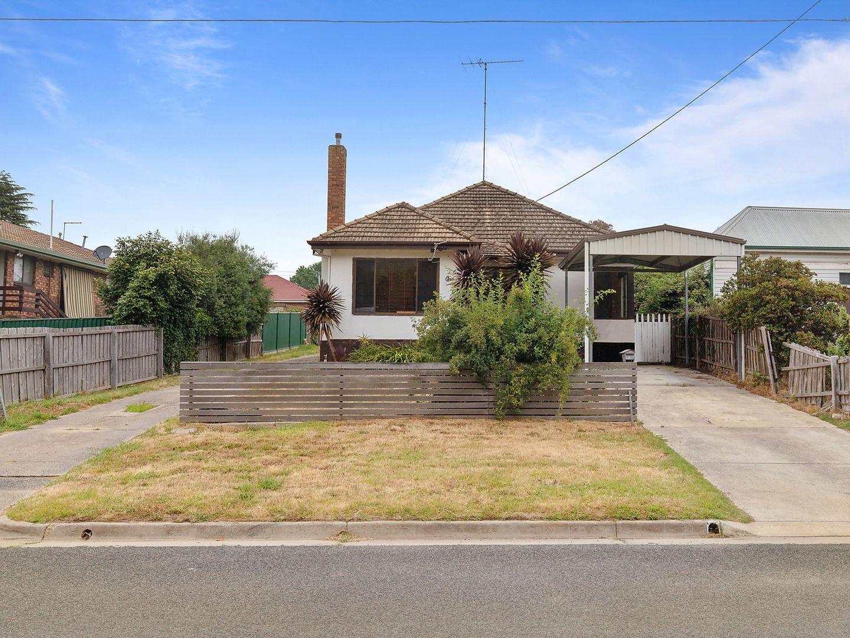 1 Lalor Street, Ballarat East VIC 3350, Image 0