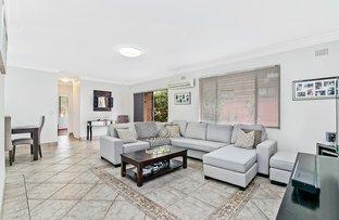 2/5 Rome Street, Canterbury NSW 2193