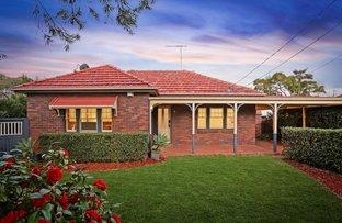 Picture of 9 Forster Street, Blakehurst NSW 2221