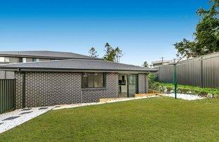 Picture of 15 St Aidans Avenue, Oatlands NSW 2117