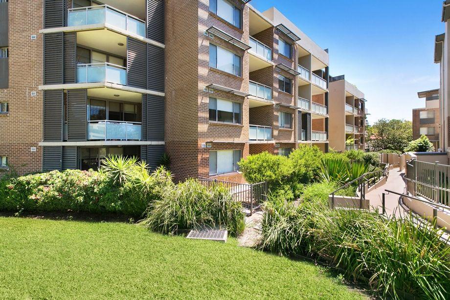 1/2-4 Warrangi Street, Turramurra NSW 2074, Image 1