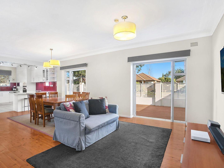 28 Hinkler Crescent, Lane Cove NSW 2066, Image 1