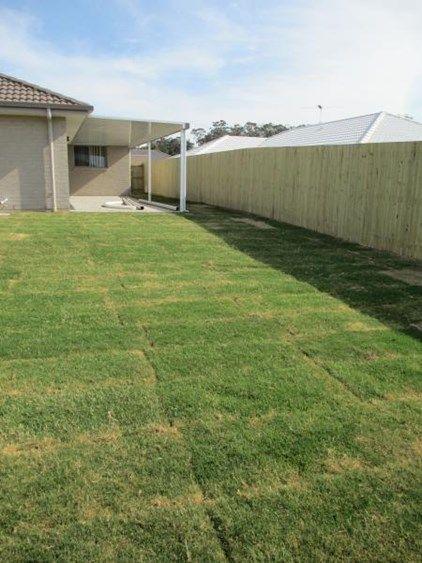 88 Littleford Circuit, Bundamba QLD 4304, Image 8