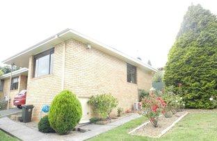 1/71 Elphinstone Road, Mount Stuart TAS 7000