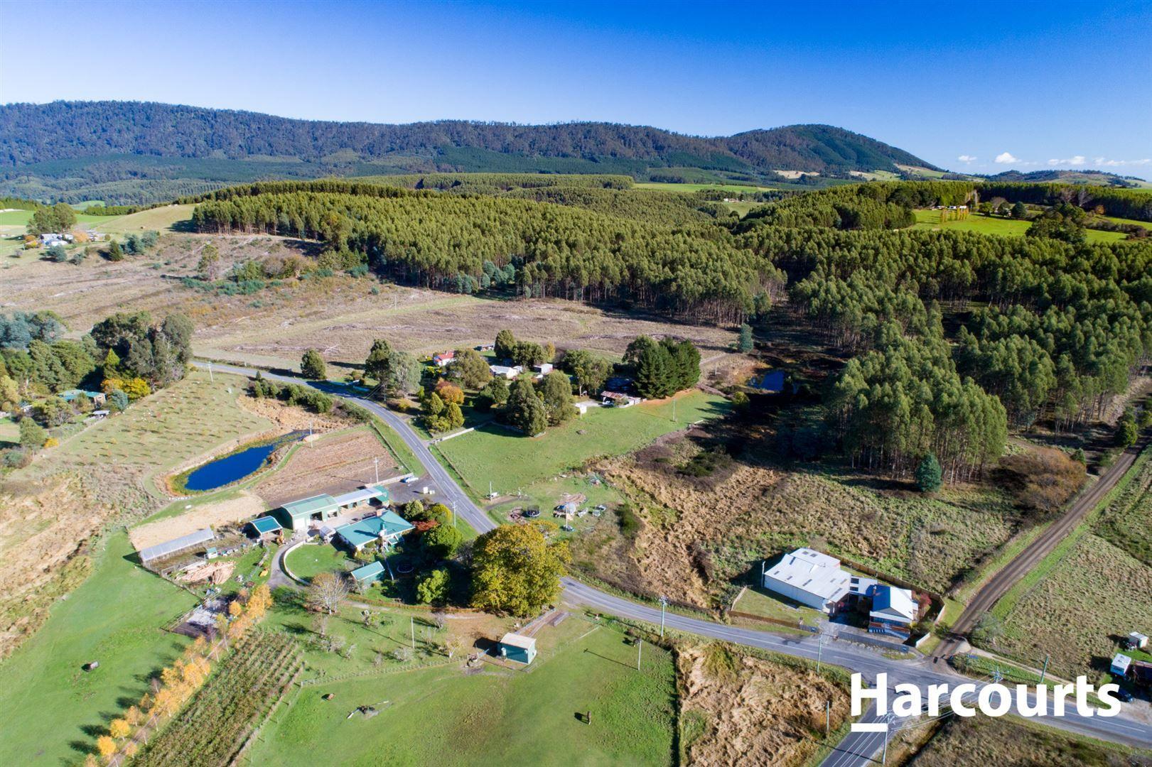 35910 Tasman Highway, Springfield TAS 7260, Image 2