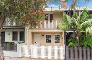 Picture of 22 Alfred St, St Peters NSW 2044