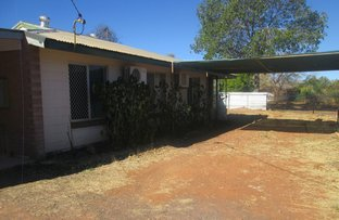 Picture of 11 Shamrock St, Tennant Creek NT 0860