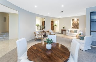 Picture of 15 Bird Place, Pullenvale QLD 4069