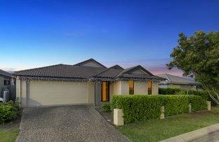 9/48 Bardolph Place, Sunnybank Hills QLD 4109