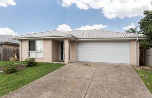 Picture of 6 Deschamps Court, Loganlea QLD 4131