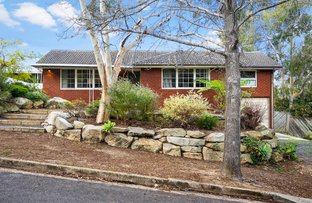 Picture of 4 Bridgeview Crescent, Mount Riverview NSW 2774