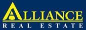 Logo for Alliance Real Estate