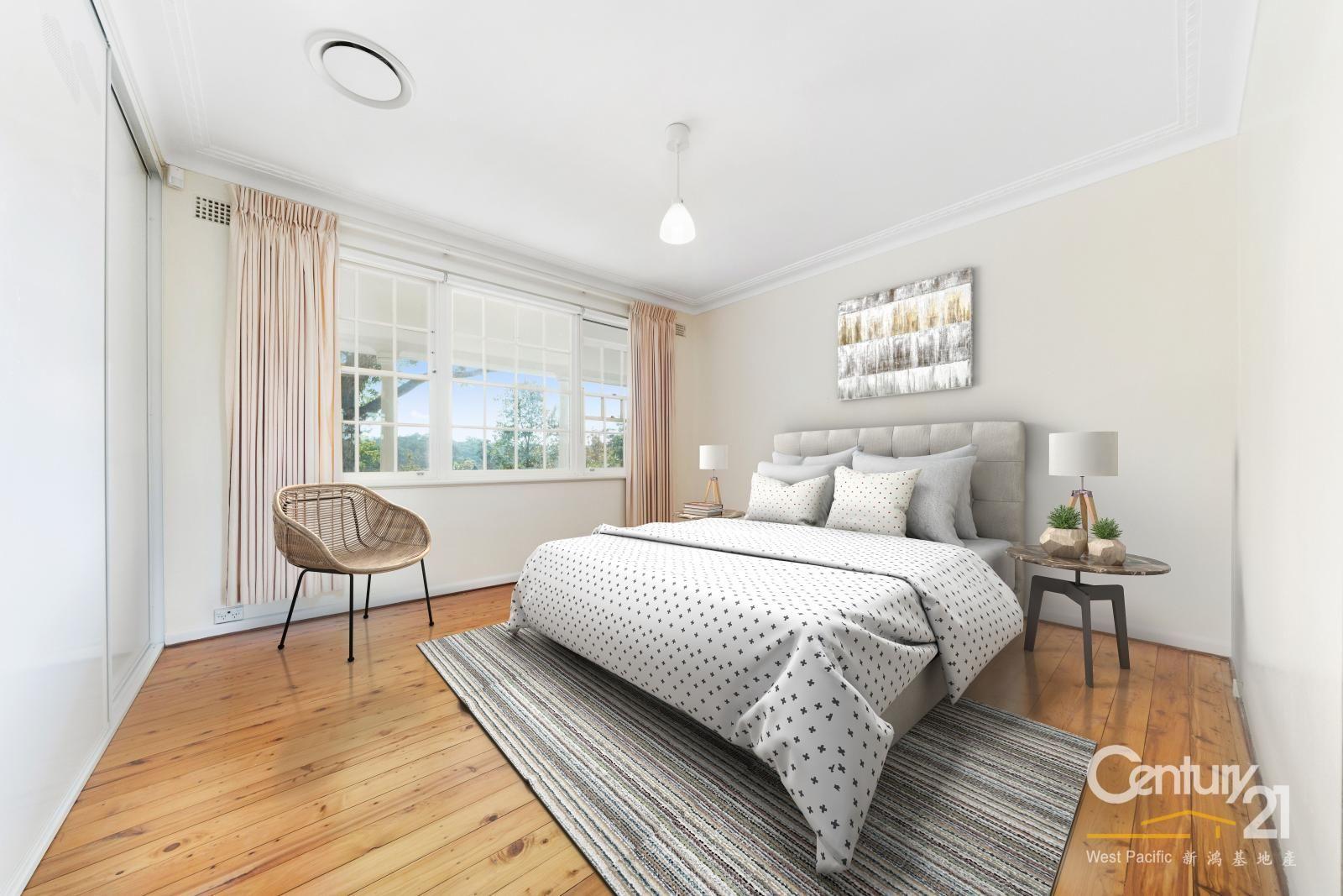 7 Harcourt St, East Killara NSW 2071, Image 1