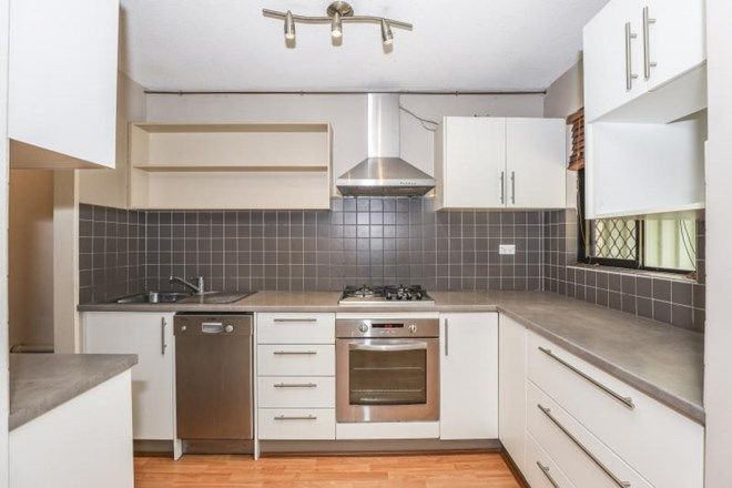 Picture of 189/81 King William Street, BAYSWATER WA 6053