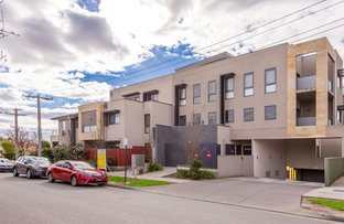 18/1 Frank Street, Glen Waverley VIC 3150