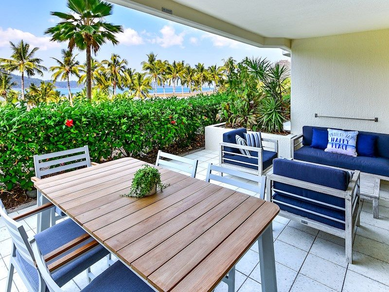 CA 004/14 Resort Drive, Whitsunday Apartments West, Hamilton Island QLD 4803, Image 2