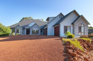 Picture of 1 Benbecula Circle, Bedfordale WA 6112