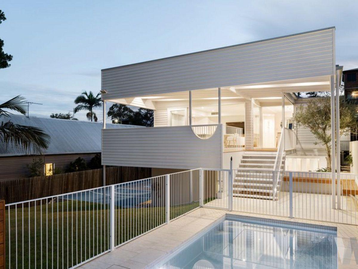 2 Ross Street, Paddington QLD 4064, Image 0