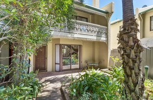 Picture of 10/57 Third Avenue, Mount Lawley WA 6050