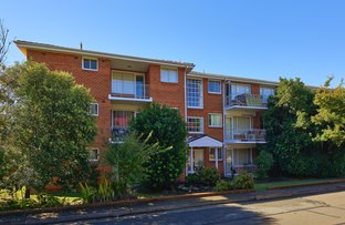 Picture of 6/30 Queens Road, Westmead NSW 2145