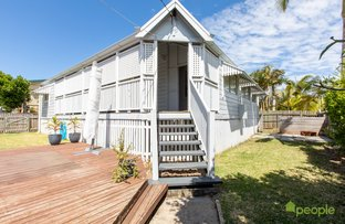 Picture of 265 Tingal Road, Wynnum QLD 4178