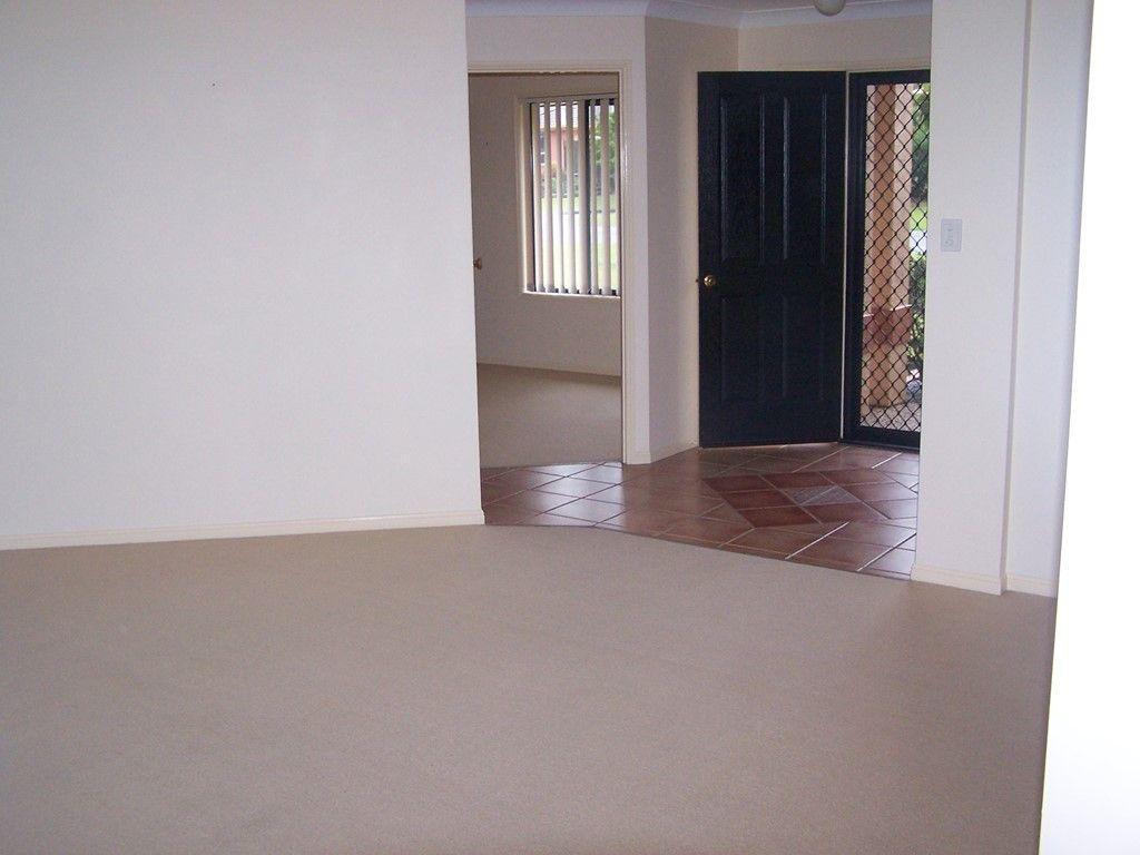 41 Cordellia Street, Coolum Beach QLD 4573, Image 1