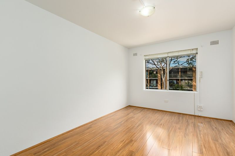 33/95-97 Annandale Street, Annandale NSW 2038, Image 1