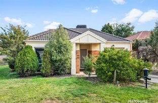 Picture of 1 Nia Court, Carrum Downs VIC 3201