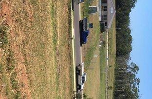 Lot 403 Richwood Ridge, Port Macquarie NSW 2444