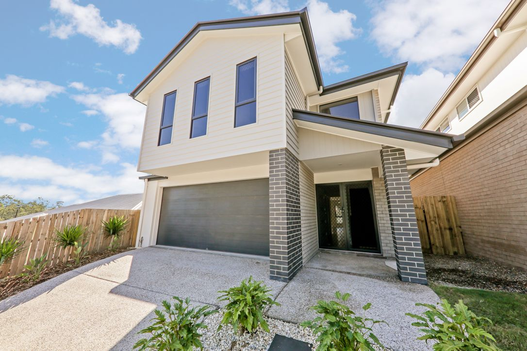 44 Daydream Cres, Springfield Lakes QLD 4300, Image 0