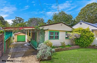 Picture of 76 Patterson Street, Rydalmere NSW 2116