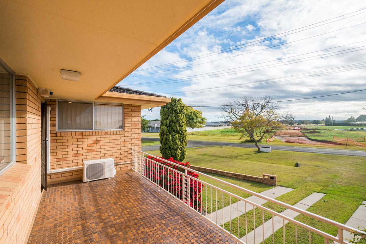 371 North Street, Grafton NSW 2460, Image 2