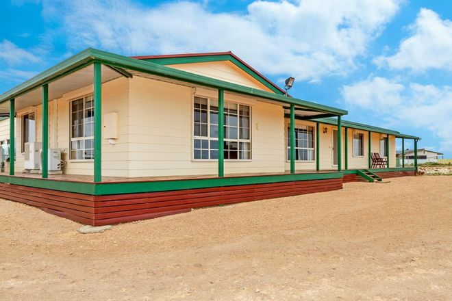 Picture of 203 Hastings Road, CEDUNA SA 5690