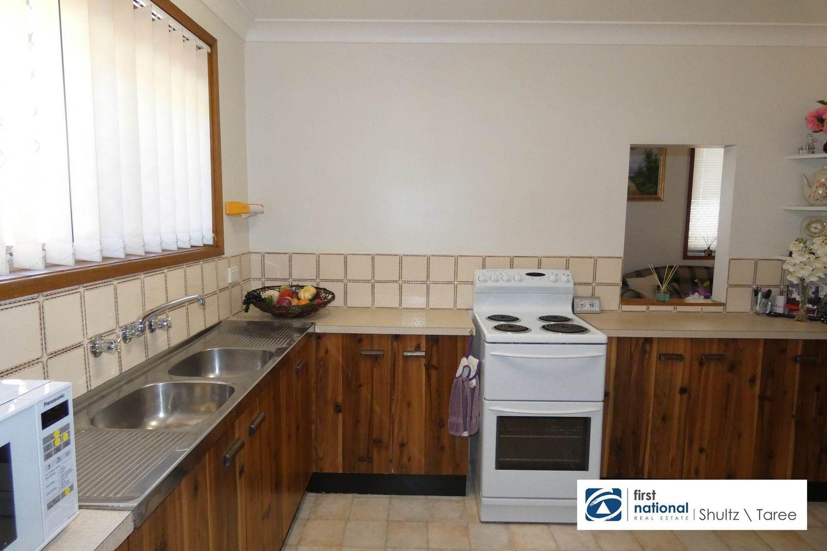 12/16 Spence Street, Taree NSW 2430, Image 1
