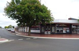 Picture of 37 Giblett Street, Manjimup WA 6258