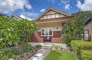 Picture of 17 Coranto Street, Wareemba NSW 2046