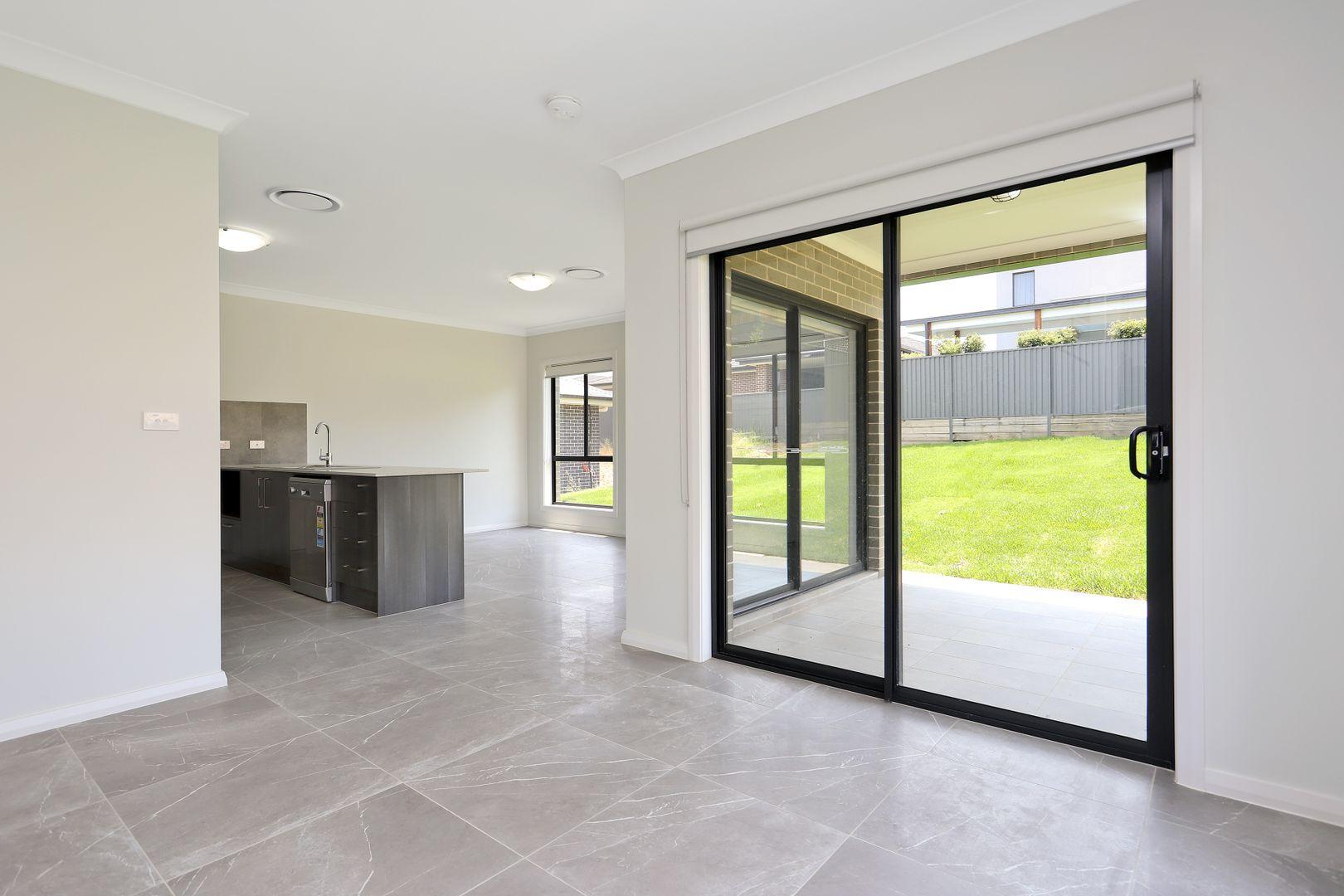 25 Nightcap Street, North Kellyville NSW 2155, Image 2