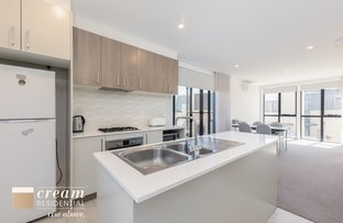 Picture of 50/135 Easty Street, Phillip ACT 2606