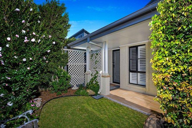 Picture of 17 Price  Avenue, KIAMA NSW 2533