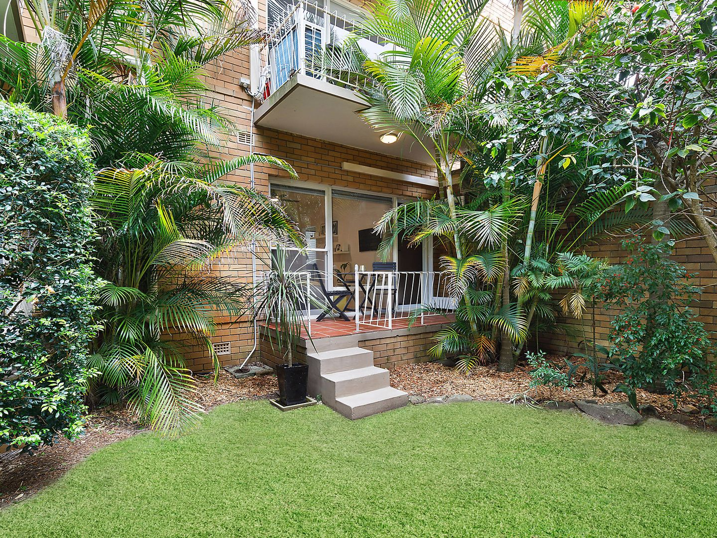 11/180 Russell Avenue, Dolls Point NSW 2219, Image 2