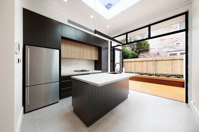 Picture of 5 Union Street, PADDINGTON NSW 2021