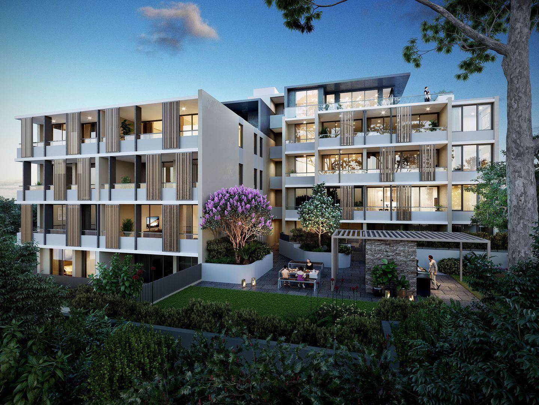 G01/11-15 Mitchell avenue, Jannali NSW 2226, Image 0