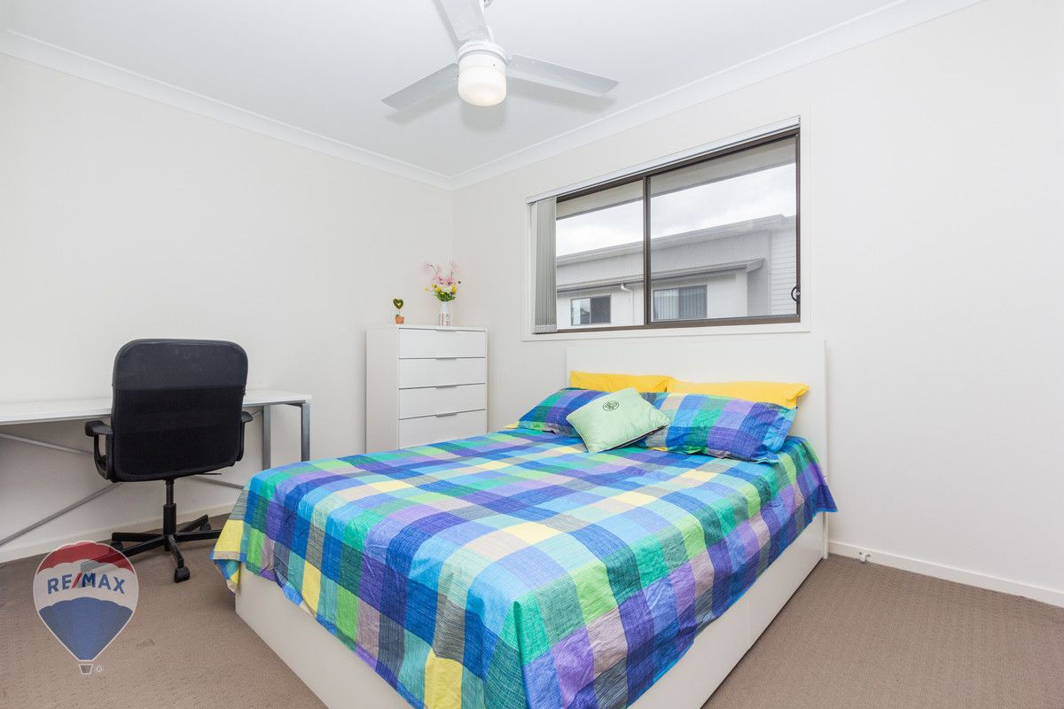 28/88 Candytuft Place, Calamvale QLD 4116, Image 2